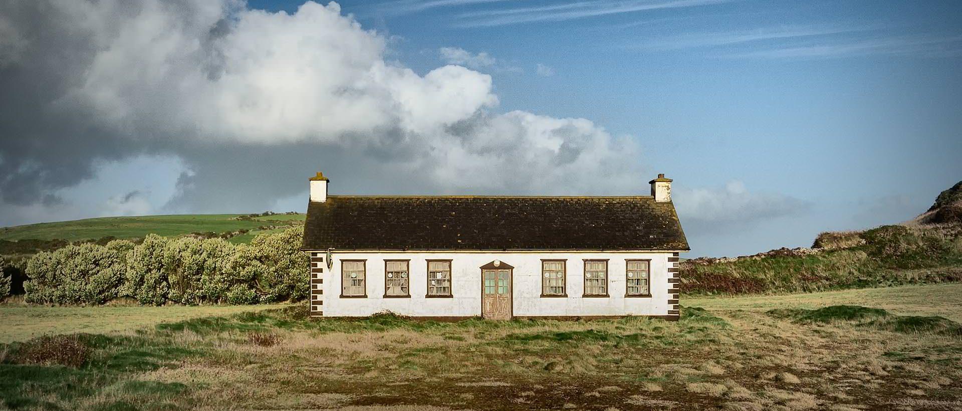 abandoned-cottage-west-cork